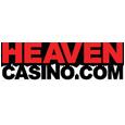 Heaven Casino