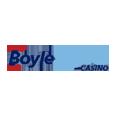 Boylecasino