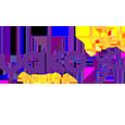 YakoCasino Logo