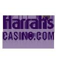 HarrahsCasino.com