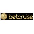 BetCruise Casino Logo