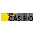 Ph.Casino