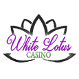 White Lotus Casino (AUD)