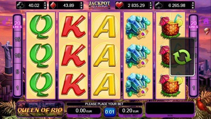 Joo casino sign up bonus
