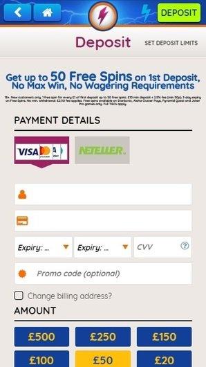 Paypal ohne lastschrift
