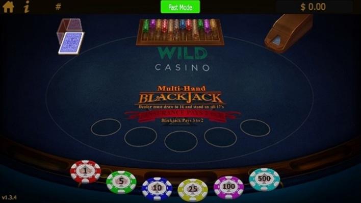 comment distribuer au poker