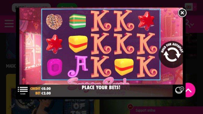 Casino 440 Closed In Jun 2019