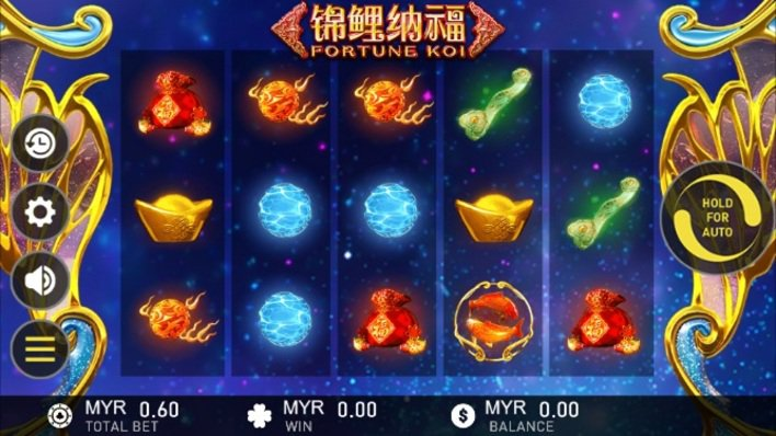 Dewabet Casino Review ᐈ 200 Up To Rm10000