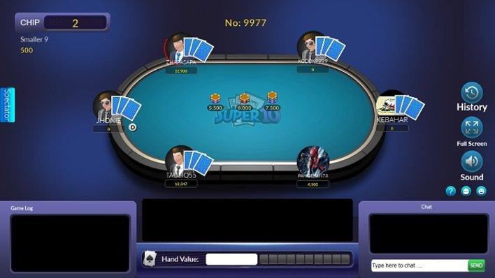 Dewabet Casino Review ᐈ 200 Up To Rm10000