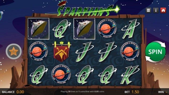 Crypto thrills casino bonus code