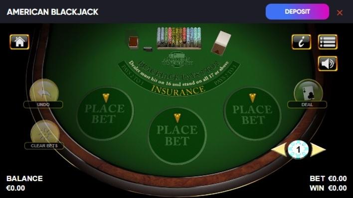 Beem Casino Review