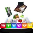 MySlot