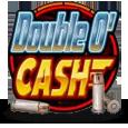 Double 'O Cash