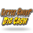 Little Chief, Big Cash
