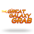 The Great Galaxy Grab