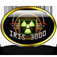 I.R.I.S 3000