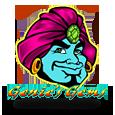 Golden Goose - Genie