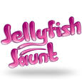 Jellyfish Jaunt
