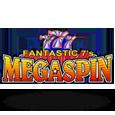 MegaSpin - Fantastic 7's