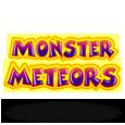 Monster Meteors