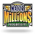 MegaSpin - Major Millions 3-Reel