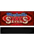 Nashville 7's