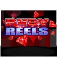 Ruby Reels