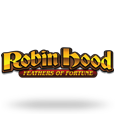 Robin Hood Fathers of Fortune