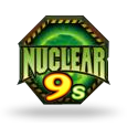 Power Spins - Nuclear 9