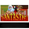 Santastic icon