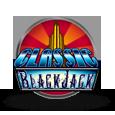 Multi-Hand BlackJack Classic  icon