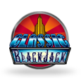 Multi-Hand BlackJack Classic