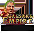 Caesar's Empire icon