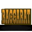 Baccarat icon