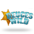 Deuces Wild 4 Line Video Poker