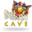 Goblins Cave Multi-Spin Slot