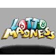 Lotto Madness Slot
