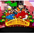Thrill Seekers Slot