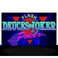 Deuces & Joker