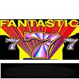 Fantastic 7's