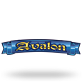 Avalon icon