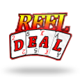 Reel Deal icon