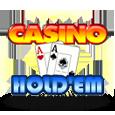 Casino Hold'em icon