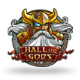 Hall of Gods icon