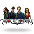 Immortal Romance icon