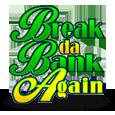 Megaspin - Break Da Bank Again