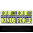 Double Double Bonus Poker icon