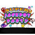Super Jackpot Party icon