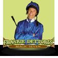 Frankie Dettori