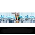 Meerkat Mayhem icon